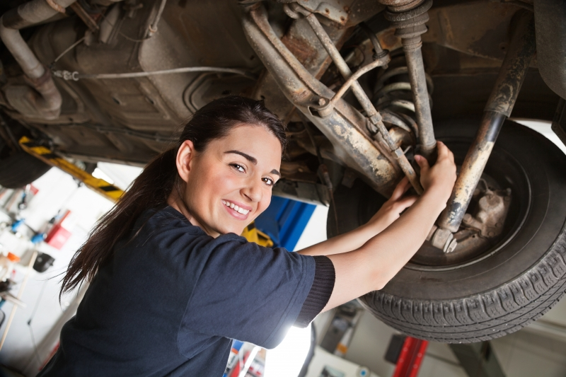 1930237-portrait-of-smiling-young-female-mechanic