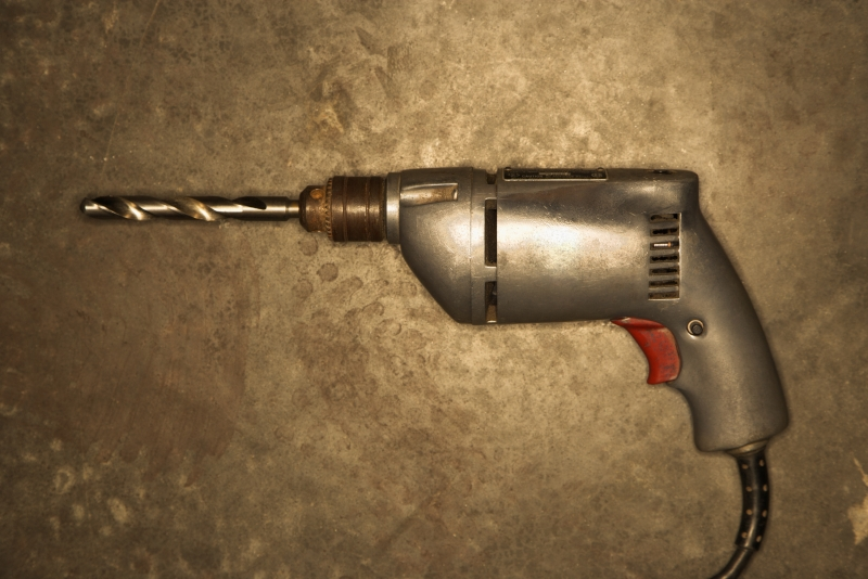 217365-electric-drill